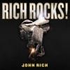 Rich Rocks - EP