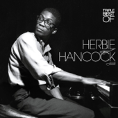 Triple Best of Herbie Hancock