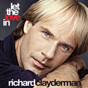 Winter Sonata - Richard Clayderman - Richard Clayderman