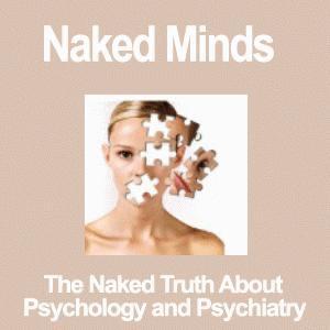 Naked Minds