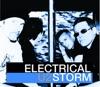 Electrical Storm - Single, U2
