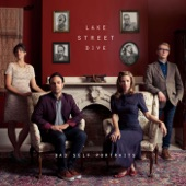 Lake Street Dive - Rabid Animal