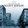 The Very Best of Scott Joplin ジャケット写真