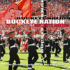 The Ohio State University Marching Band & Dr. Jon R. Woods - Buckeye Nation  artwork