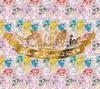 Dear☆Stage-e Youkoso♡ - Single ジャケット写真