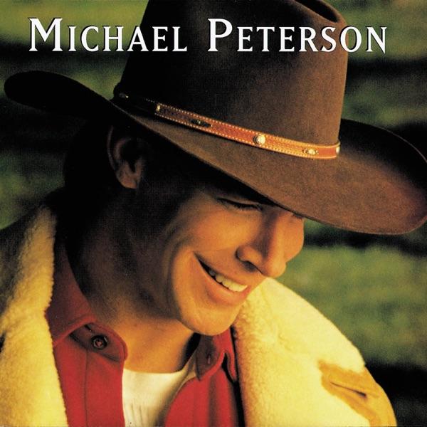 Michael Peterson - Drink, Swear, Steal & Lie