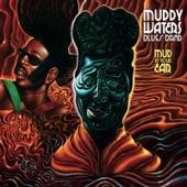 Muddy Waters Blues Band - Sad Day Uptown