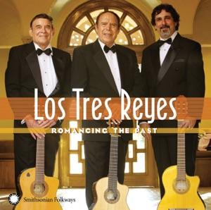Los Tres Reyes - El Lunar de María (Maria's Mole) [Guaracha]