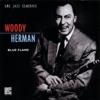 Somewhere  - Woody Herman