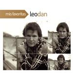 Leo Dan - Cómo Te Extraño Mi Amor