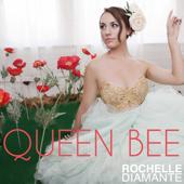 [Download] Queen Bee MP3