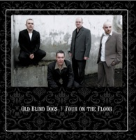 Four On the Floor by Old Blind Dogs on Apple Music
