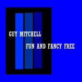Guy Mitchell - It's Been Long Long Time
