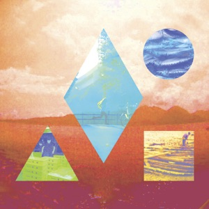Clean Bandit - Rather Be feat. Jess Glynne [The Magician Remix]