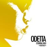 Odetta - Timber
