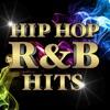 Adina Howard - Freak Like Me (Re-Recorded) [Remastered]