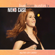 Buckets of Rain (Live) - Neko Case