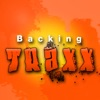 Backing Traxx - Demons (Backing Track With Demo Vocals)
