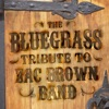 The Bluegrass Tribute to the Zac Brown Band