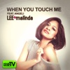 when-you-touch-me-feat-angeli-single