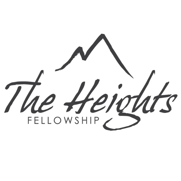 The Heights Fellowship