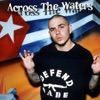 Across the Water - Single, Pitbull