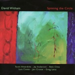 David Witham - N.O. Rising