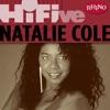 Rhino Hi Five Natalie Cole EP