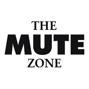 The Mute Zone Vodcast