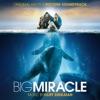 big-miracle-original-motion-picture-soundtrack