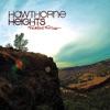 Fragile Future (Bonus Track Version), Hawthorne Heights