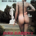 Mad Daddys - Come with Me