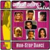 Persian Dance Beat (Salsa), Vol. 7