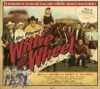 Icon Willie & The Wheel