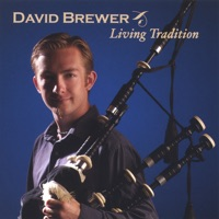 Living Tradition by David Brewer on Apple Music
