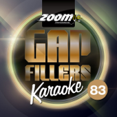 Pour some Sugar on Me (In the Style of Def Leppard) [Karaoke Version]