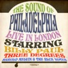 Harold Melvin & The Bluenotes - If You Don't Know Me By Now