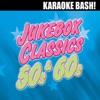 Karaoke Bash: Jukebox Classics 50s & 60s (Digital Version) ジャケット写真