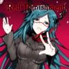 Red Punishment - Single