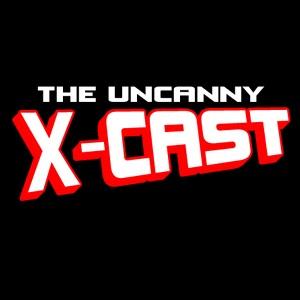 The Uncanny X-Cast