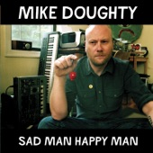 Mike Doughty - (You Should Be) Doubly [Gratified]