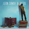 Leon Somov & Jazzu - Lower Than the Ground artwork