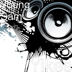 Yikes - Single Mp3 Download