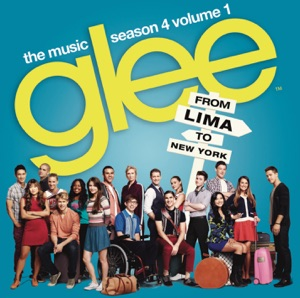 Glee Cast - Give Your Heart a Break (Glee Cast Version)