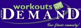 www.WorkoutsOnDemand.com
