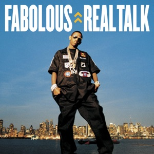 Real Talk Mp3 Download