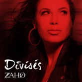 Divisés (vVersion radio) - Single