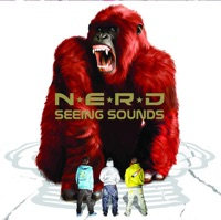 Seeing Sounds Mp3 Download