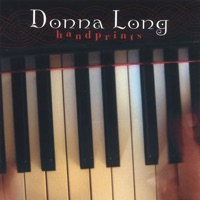 Handprints by Donna Long on Apple Music