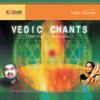 Vedic Chants